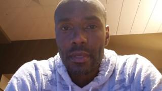 Νέο σοκ στο αμερικανικό μπάσκετ: «Αντίο» μέσω YouTube από τον πρώην παίκτη Μπίλι Νάιτ