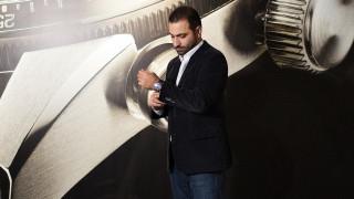 Ο CEO της RIST HELLAS αποκαλύπτει τα πάντα για την αυθεντικότητα των ρολογιών