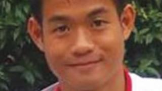 «Ρι Εκ»: Ο Ταϊλανδός προπονητής που έβαλε τους παίκτες του πάνω από τον εαυτό του
