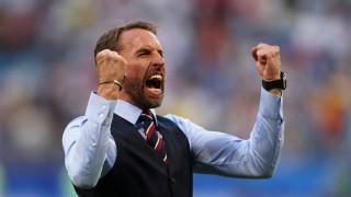 Παγκόσμιο Κύπελλο 2018: Τα σημάδια που «δείχνουν» την Αγγλία πρωταθλήτρια