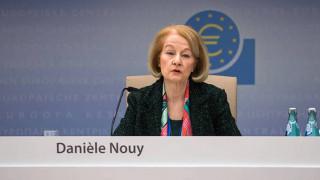 Στοιχεία από τον SSM για τα δάνεια των τραπεζιτών ζητά ο Ν. Χουντής