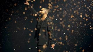 Drake: παραδέχεται ότι έχει γιο με πορνοστάρ & σπάει το ρεκόρ των Beatles