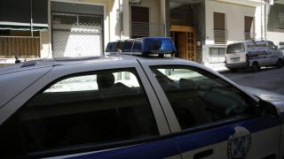 Μυτιλήνη: Προθεσμία 48 ωρών έλαβε ο 78χρονος που πυροβόλησε 16χρονο πρόσφυγα