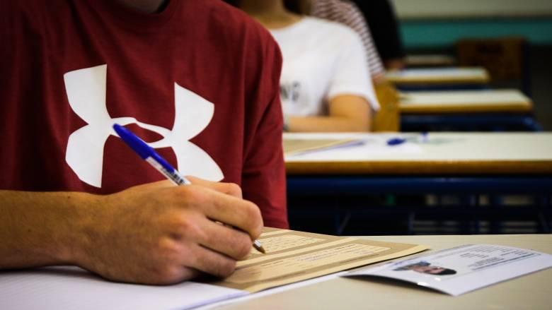 Πανελλήνιες - Πανελλαδικές 2018: Τι «έδειξαν» τα αποτελέσματα των Ειδικών Μαθημάτων