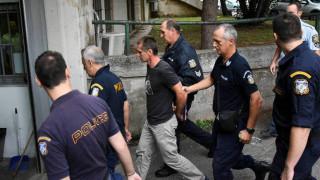 Την Παρασκευή η απόφαση για τον «Mr. Bitcoin» – Εισαγγελέας εισηγείται την έκδοσή του στη Γαλλία