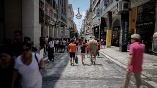 Θερινές εκπτώσεις 2018: Ανοιχτά τα καταστήματα την Κυριακή 15 Ιουλίου