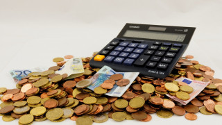 ΑΑΔΕ: Επιστρέφει από τις 13 Ιουλίου φόρο 81 εκατ. ευρώ σε 269.459 δικαιούχους