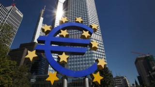 Νέα προσέγγιση από την ΕΚΤ για τη μείωση των «κόκκινων» δανείων