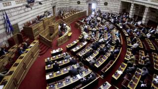 Ακατάσχετο για τα έκτακτα βοηθήματα στους πληγέντες από θεομηνίες προβλέπει τροπολογία του ΥΠΕΣ