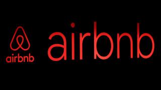 Καθυστερεί η πλατφόρμα της ΑΑΔΕ για όσους μισθώνουν ακίνητα μέσω Airbnb