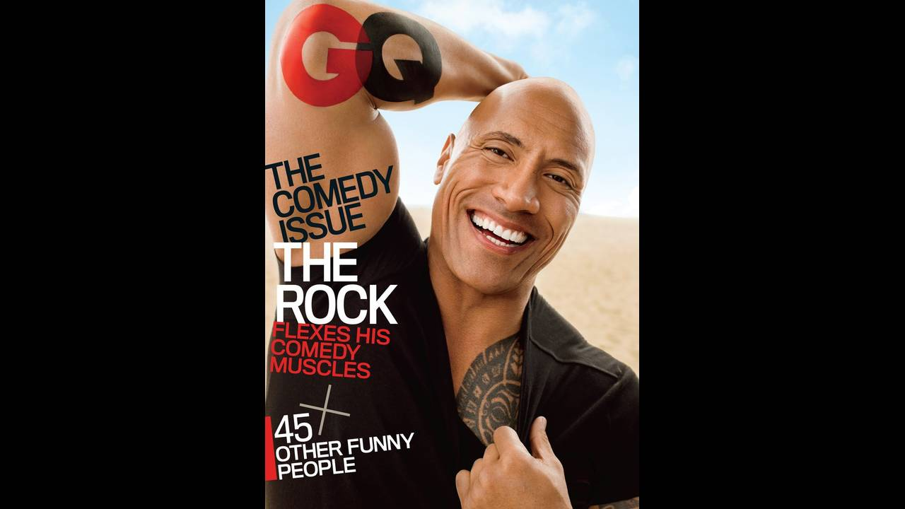 https://cdn.cnngreece.gr/media/news/2018/07/12/138368/photos/snapshot/The-Rock-Cover.jpg