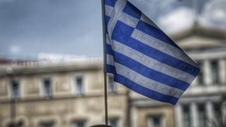 Bloomberg: Η Ελλάδα επιστρέφει, τα πράγματα είναι πολύ καλύτερα για τη χώρα