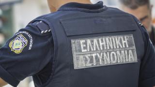 Δύο προσαγωγές μελών του Ρουβίκωνα στο κέντρο της Αθήνας
