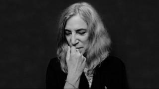 Pathway to Paris: η άφθαρτη νονά της punk Πάτι Σμιθ πέφτει στη μάχη για το κλίμα