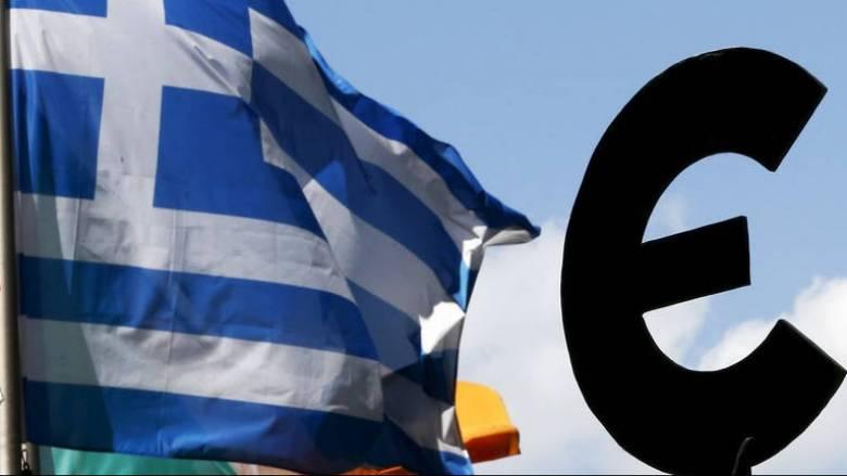 Η μεταμνημονιακή εποπτεία της Ελλάδος στο επίκεντρο του Eurogroup