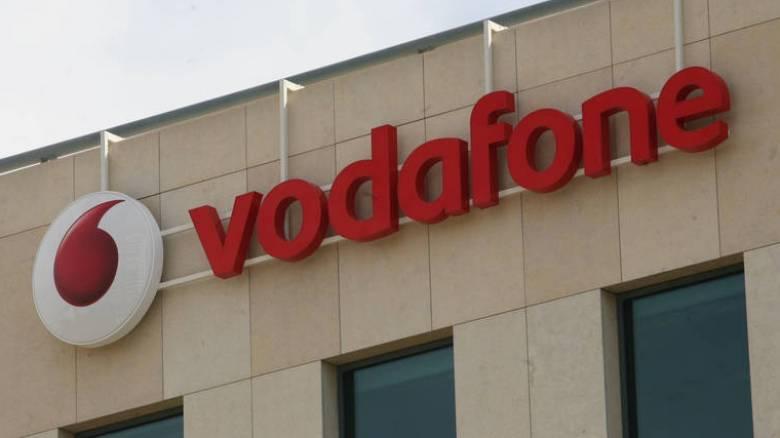 H Vodafone Ελλάδας ολοκλήρωσε την εξαγορά της CYTA Hellas