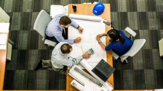 Αδήλωτη εργασία: Τι έδειξαν οι έλεγχοι του ΣΕΠΕ