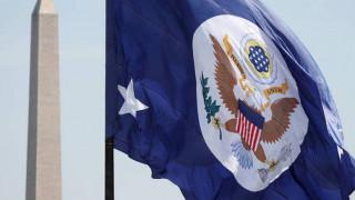 Στήριξη Ουάσινγκτον σε Αθήνα για την απέλαση των Ρώσων διπλωματών