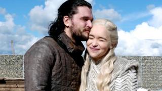 Emmys: πρωτιές για Game of Thrones & Netflix στη μεγάλη κούρσα-όλες οι υποψηφιότητες