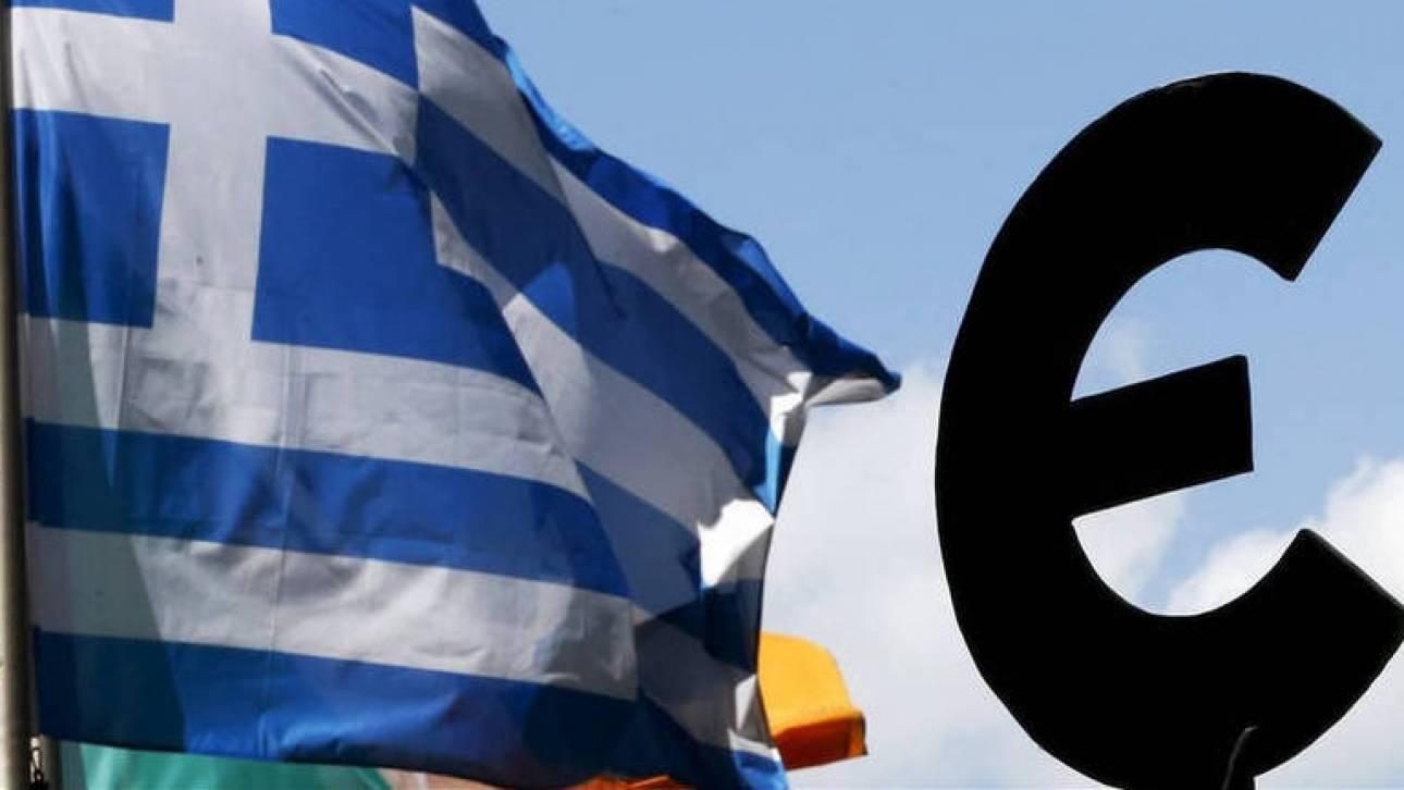 Θα καθυστερήσει η δόση των 15 δισ. ευρώ λόγω γερμανικών ενστάσεων