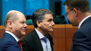 Μήνυμα για τη μεταμνημονιακή εποχή το γερμανικό «βέτο» στη δόση των 15 δισ. ευρώ