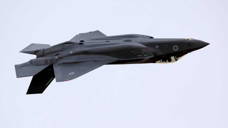 Την άρση των περιορισμών στην παράδοση των F-35 στη Τουρκία ζητά από το Κογκρέσο η διοίκηση Τραμπ