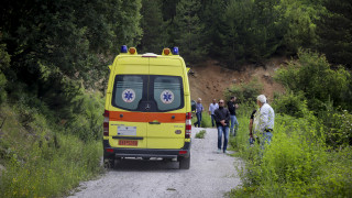 Τραγωδία στη Φλώρινα: Νεκρός από πνιγμό 15χρονος
