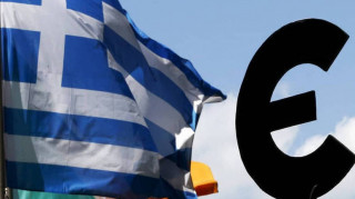 ESM: «Επί της αρχής» εγκρίθηκε η καταβολή της δόσης των 15 δισ. ευρώ