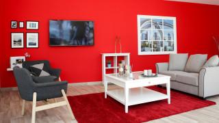 Vodafone: συνδέσεις οπτικών ινών μέχρι το σπίτι σε 17.000 νοικοκυριά στον Βύρωνα