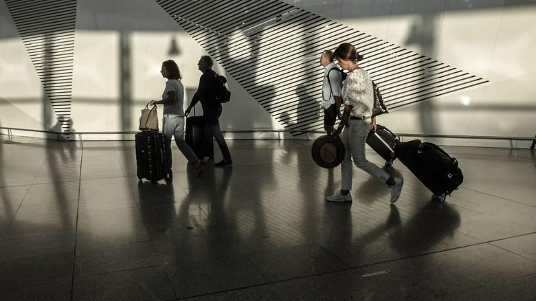 Σε μηχανή σύγκρισης τιμών αεροπορικών εισιτηρίων μετατράπηκε η airtickets