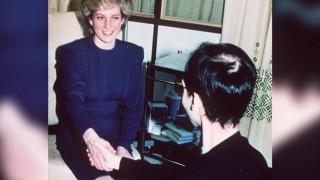 Mε μνήμες Νταϊάνας: Έλτον Τζον & πρίγκιπας Χάρι κατά του HIV στους άντρες