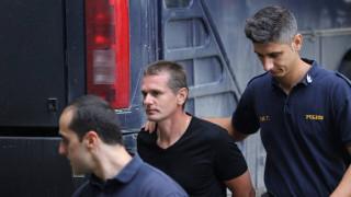 Έκδοση του «Mr. Bitcoin» στη Γαλλία αποφάσισε το Συμβούλιο Εφετών Θεσσαλονίκης