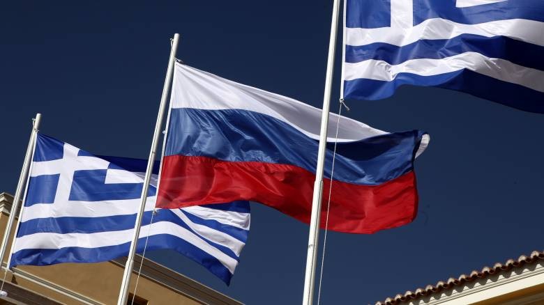 Μόσχα: Η Ουάσινγκτον πίσω από τις απελάσεις των Ρώσων από την Αθήνα