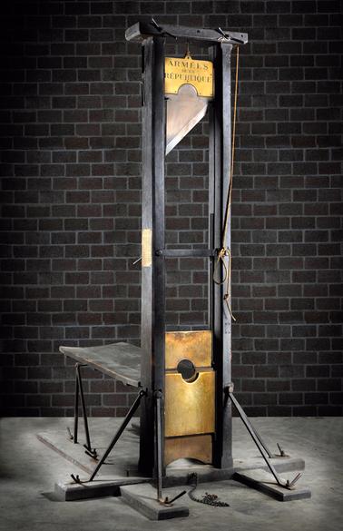 150611 guillotine