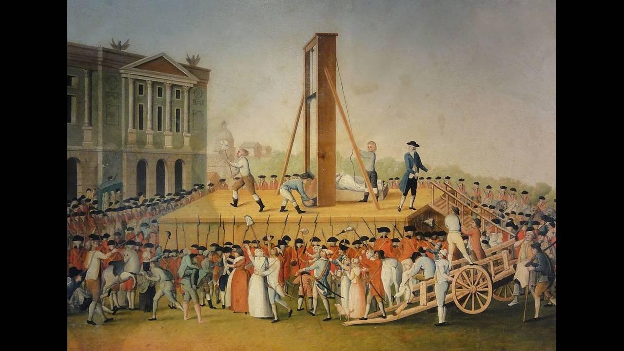 https://cdn.cnngreece.gr/media/news/2018/07/13/138575/photos/snapshot/Excution_de_Marie_Antoinette_le_16_octobre_1793.jpg