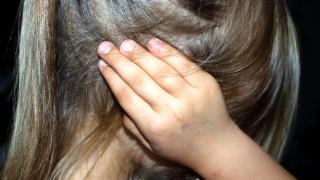 Θεσσαλονίκη: 50χρονος κατηγορείται ότι αποπλάνησε την τρίχρονη κόρη του
