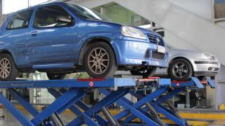 ΚΤΕΟ: Όλες οι αλλαγές στους ελέγχους των οχημάτων