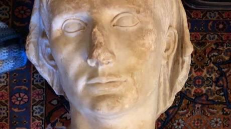 Πώς τα κλεμμένα αρχαία χρηματοδοτούν το οργανωμένο έγκλημα