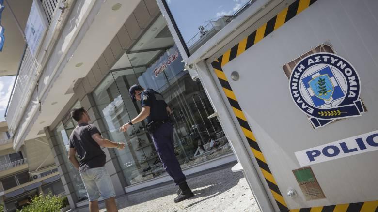 Αυτοκτονία 15χρονου στην Αργυρούπολη: Ξεκίνησαν οι καταθέσεις για την υπόθεση