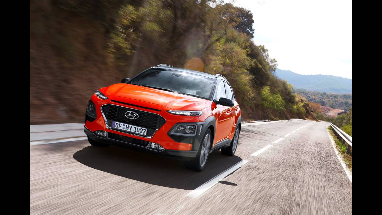 https://cdn.cnngreece.gr/media/news/2018/07/14/138629/photos/snapshot/Hyundai-Kona-_07.jpg