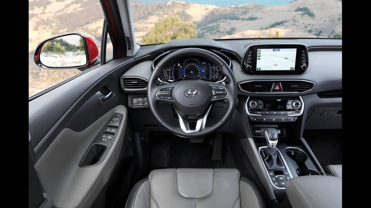 https://cdn.cnngreece.gr/media/news/2018/07/14/138629/photos/snapshot/Hyundai-Santa-Fe-Interior_01.jpg