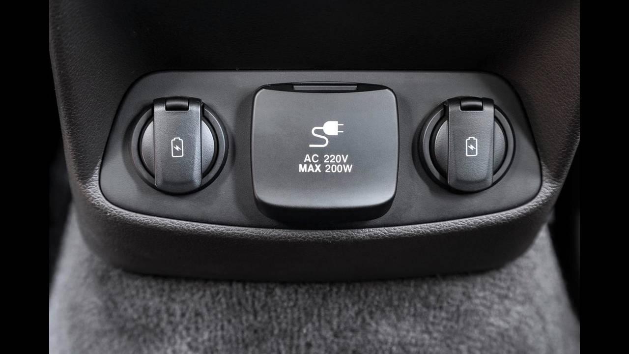https://cdn.cnngreece.gr/media/news/2018/07/14/138629/photos/snapshot/Hyundai-Santa-Fe-Interior_03.jpg