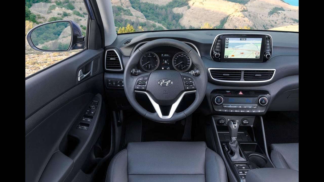 https://cdn.cnngreece.gr/media/news/2018/07/14/138629/photos/snapshot/Hyundai-Tucson-Interior_11.jpg