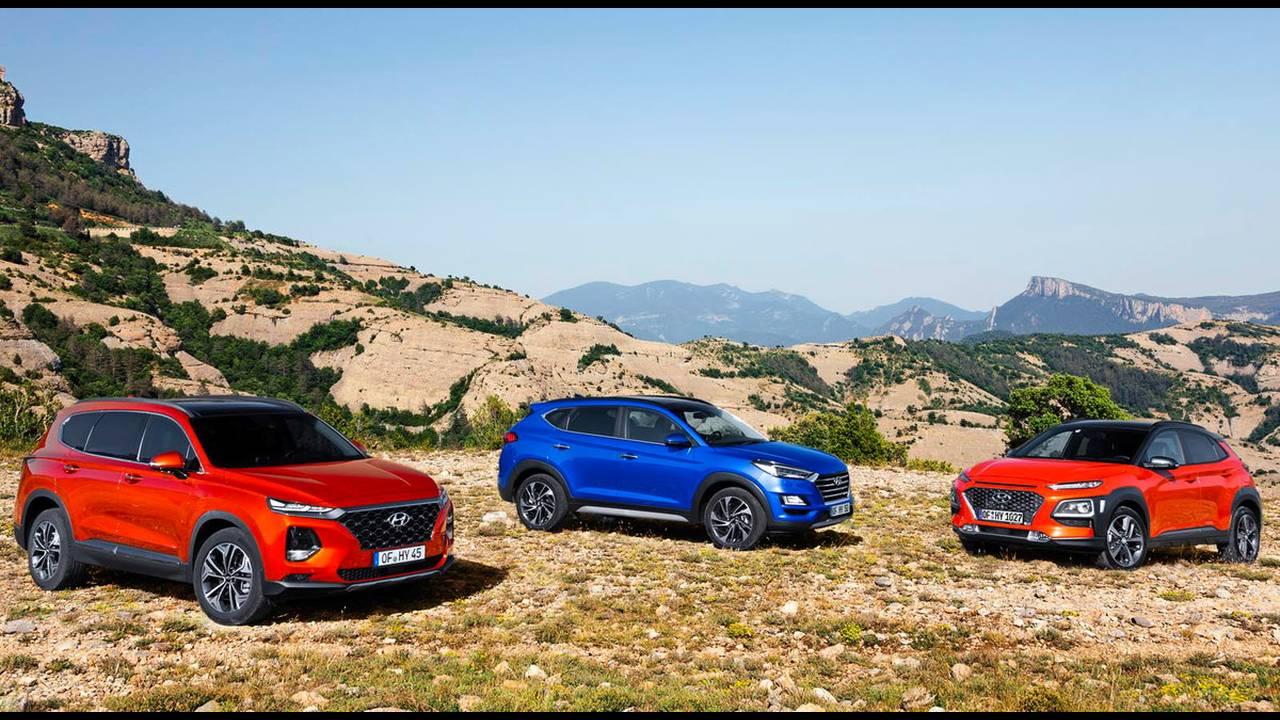 https://cdn.cnngreece.gr/media/news/2018/07/14/138629/photos/snapshot/Hyundai_SUV_Line_up.jpg