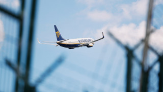 Γερμανία: Αναγκαστική προσγείωση αεροσκάφους, στο νοσοκομείο 33 επιβάτες