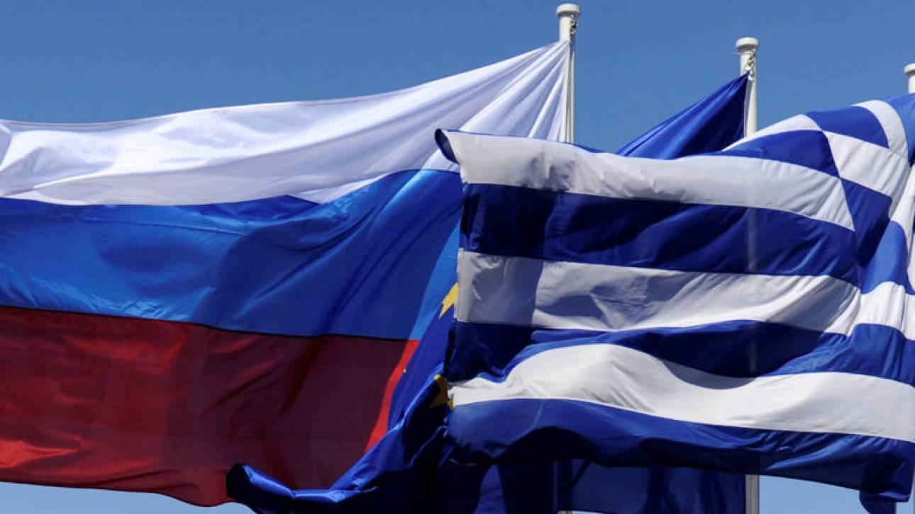 Financial Times: Στην Αλεξανδρούπολη έγινε η εμπλοκή των Ρώσων διπλωματών για το Σκοπιανό
