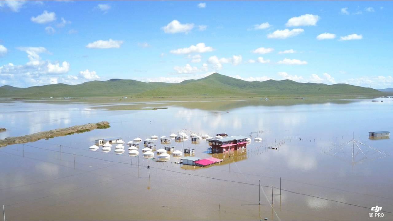 https://cdn.cnngreece.gr/media/news/2018/07/14/138654/photos/snapshot/china2.JPG