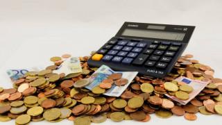 ΑΑΔΕ: Ξεκίνησαν οι επιστροφές φόρων