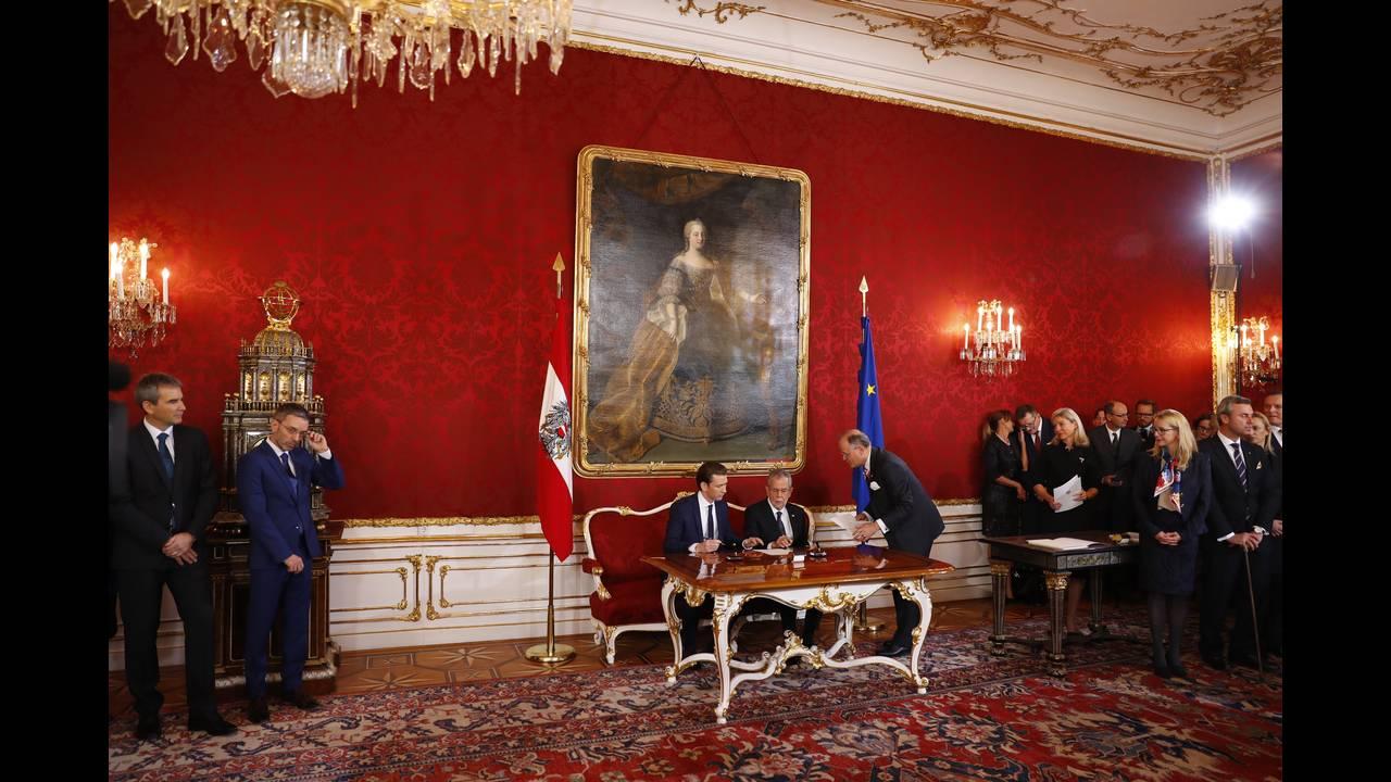 https://cdn.cnngreece.gr/media/news/2018/07/14/138713/photos/snapshot/2017-12-18T102340Z_504388477_UP1EDCI0SVGOZ_RTRMADP_3_AUSTRIA-POLITICS.JPG