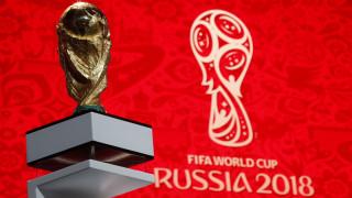 Παγκόσμιο Κύπελλο 2018: Αυτά «χωρίζουν» Κροατία και Γαλλία